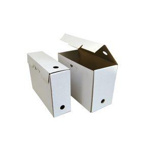 cutii arhivare